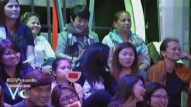 Liza, inaming in love na kay Enrique