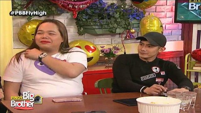 Liza at Enrique, mahal na nga ba ang isa't-isa?