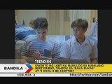Video Kwento ng LGBT na nahulog sa kanilang best friend, tampok sa 'Baka Bukas' at '2 Cool 2 Be 4gotten'