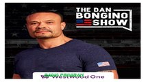 The Dan Bongino Show | Why is the Media Ducking the Biden Trainwreck? (Ep 1197)