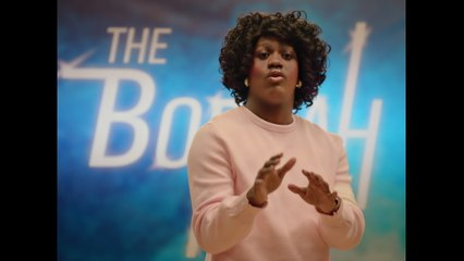 Lil Yachty - Oprah's Bank Account