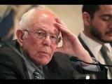 CAMPAIGN 2020:Bernie Sanders Holds a Coronavirus Public Health Roundtable in Detroit