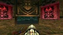 Doom 64 : la réédition du jeu sorti sur Nintendo 64 vous proposera un niveau inédit !