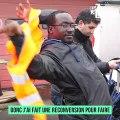 Mon histoire de formation | Traoré, ancien électricien, a suivi une formation pour devenir technicien de réseaux de télécommunications