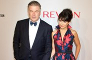 Hilaria and Alec Baldwin have 'team' approach to disciplining their kids