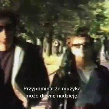Beats of freedom - zew wolności 2