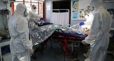 Fransa'da koronavirüs nedeniyle ölenlerin sayısı 11'e yükseldi