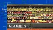 Popular Liu Bolin - Liu Bolin