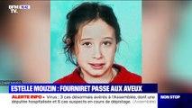 17 ans après la disparition d'Estelle Mouzin, Michel Fourniret passe aux aveux