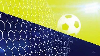 Resumen partido entre Angers SCO y Nantes Jornada 28 Ligue 1