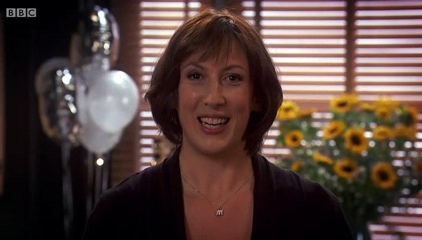 Miranda - S04E01 - I Do, But to Who