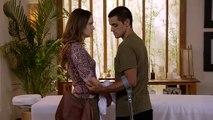 Salve-se Quem Puder: capítulo 36, sábado, 07 de março, na Globo