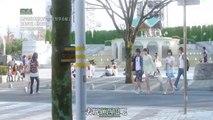 恋愛映画フル 2020 『 ハルチカ 』 恋愛映画フル ᵔᴥᵔ HD高画  Ep2