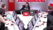 Multiplex RTL - Le Parisien - Aujourd'hui en France du 07 mars 2020