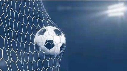 Resumen partido entre CD Acero y Alcoyano Jornada 28 Tercera División