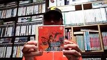 2019年12月28日配信【レッドアラートとレッドアラームって、間違いやすいよね?】 #さけかん学院 #ゲームコレクター部 Japanese game collectors talk