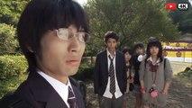 恋愛 恋愛映画フル2020 - Gal Basara Sengoku Jidai wa Kengai Desu - Japan Romantic Movie 2020 - ロマンス映画 #12 - 1of2