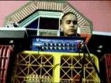 Nelly Furtado feat. Timbaland & Ms. Jade - Turn
