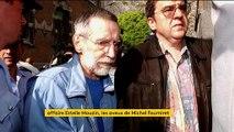 Affaire Estelle Mouzin : Michel Fourniret passe aux aveux