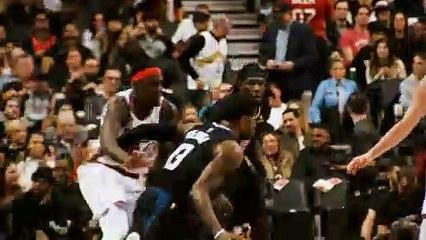 Clippers - Lakers, la présentation