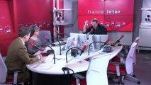 """Serge Federbusch, candidat à la marie de Paris : """"Je m'engage, en un an, à rétablir la propreté"""""""