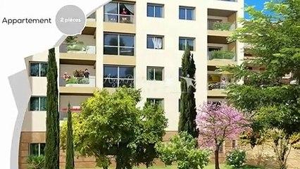 Appartement avec terrasse à acheter 315000 EUR à Juan Les Pins