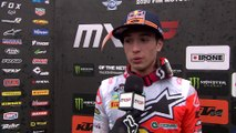 NEWS Highlights - MXGP of The Netherlands 2020