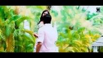 Kannum Kannum Kollaiyadithaal Full Tamil Movie 2020 Part 1