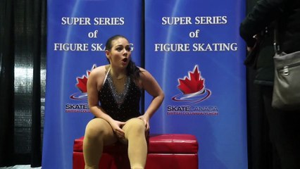 Gold Artistic Group 1 - 2020 belair Direct Super Series Final - Rink 1 (31)