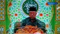 Tujuan membuat Rajah,Vitamin Bismillah, Doa Tolak bala, Pengajian Pagi 2, KH.Abdul Ghofur, 09032020