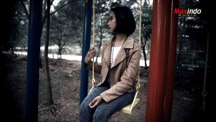 Sedih Ditinggal Rabi  -  Iska Widya  Official VideoMusic