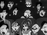 Osamu Tezuka's ASTRO BOY 25  The Strange Birthday Present
