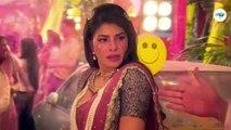 Mere Angne Mein _ Jacqueline F, Asim Riaz _ Neha K, Raja H, Tanishk B _ Radhika _HD.mp4