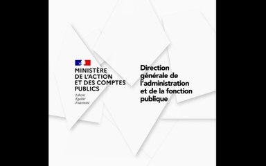 Journée Internationale pour les Droits des Femmes 2020 : la fonction publique mobilisée