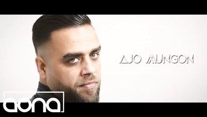 Sokol Koci - Ajo mungon (Official Video)