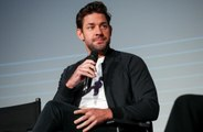 John Krasinski set to host Saturday Night Live