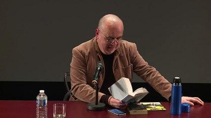Éric Rohmer, un cinéphile en liberté - Noël Herpe