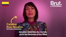 """""""Chaque jour est la Journée Internationale des droits des Femmes"""" : ces femmes qui se battent pour leurs droits"""