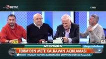 Şenol Güneş ve Fenerbahçe iddiası!
