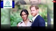 Prince Harry et Meghan Markle sont apparus plus unis que jamais