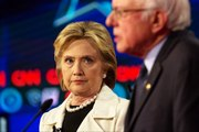 Hillary Clinton_ Sanders wouldn't be our strongest candidate