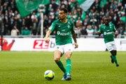 Onze Demande - ASSE : déclic manqué face aux Girondins ?
