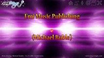 Michael Buble - Try A Little Tenderness (karaoke version  instrumental) Karaoke Version Instrumental