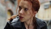Black Widow - Final Official Trailer (VOST) Marvel Scarlett Johansson