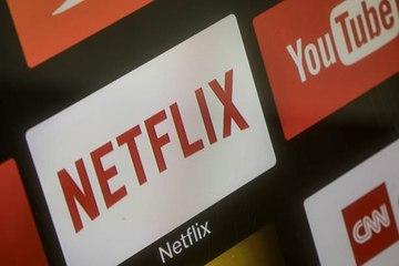 Netflix und YouTube demnächst in Tesla-Autos