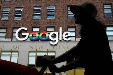 Ecosia, die ökologische Suchmaschine, kritisiert die neue Politik von Google