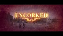 UNCORKED (2020) Trailer VO - HD
