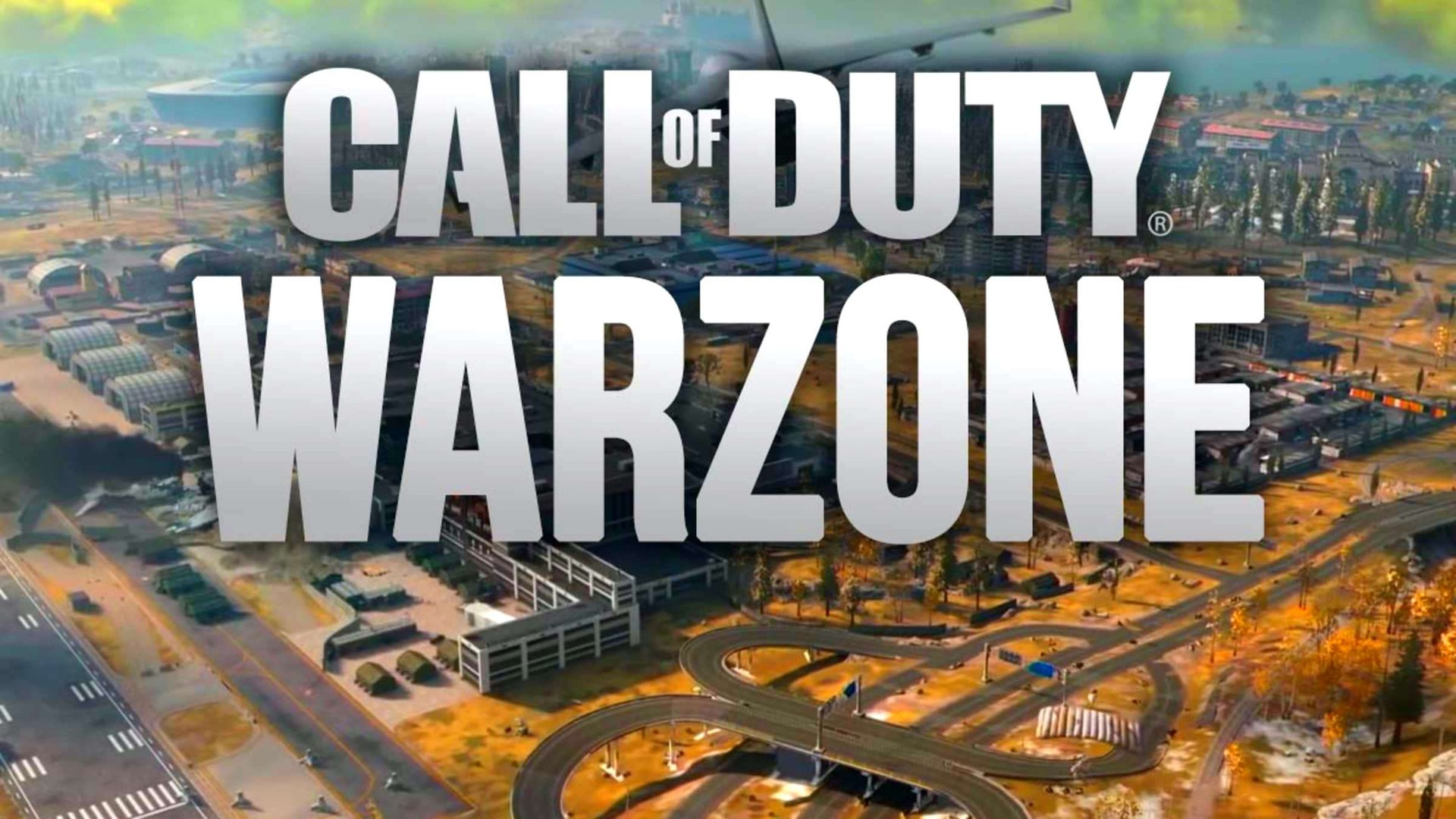 call of duty warzone gameplay 1920x1080