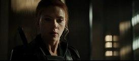 Black Widow - Bande-Annonce Finale (VF)