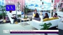 TILT - 09/03/2020 Partie 2 - Santé Mentale et Discriminations